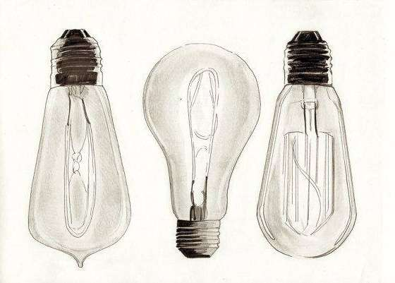 Light as a Creative Tool - Perspektywy Interdyscyplinarne